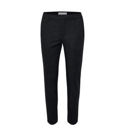 Zella Trousers