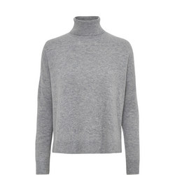 Frith Sweater