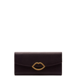 Trisha Wallet