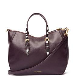 Julia Shoulder Bag