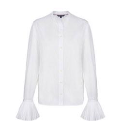 Suri Shirt