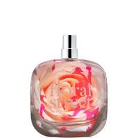 Neon Rose Eau de Parfum 50ml
