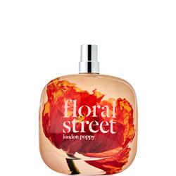 London Poppy Eau de Parfum 50ml