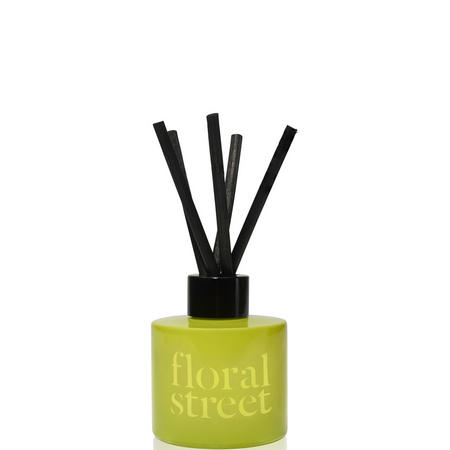 Spring Bouquet Diffuser