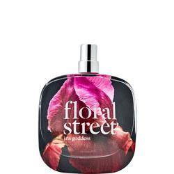 Iris Goddess Eau de Parfum 50ml