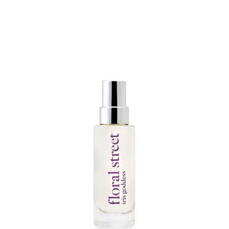 Iris Goddess Eau de Parfum 10ml