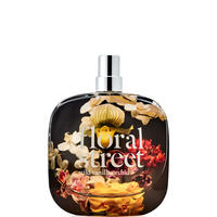 Wild Vanilla Orchid Eau de Parfum 50ml
