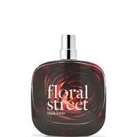 Black Lotus Eau de Parfum 50ml