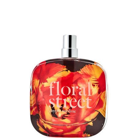 Chypre Sublime Eau de Parfum 50ml