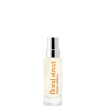 Chypre Sublime Eau de Parfum 10ml