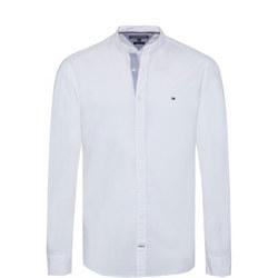 Engineered Classic Dobby Shirt