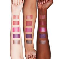 Lipstick / Mirage Noir