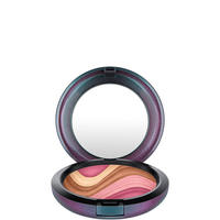 Pearlmatte Face Powder: Mother O' Pearl