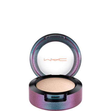 Eye Shadow / Mirage Noir