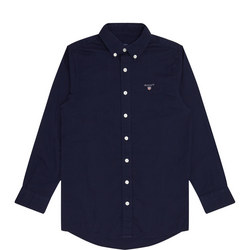 Boys Archive Oxford Shirt