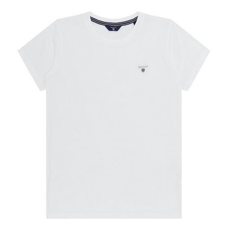 Boys Original T-Shirt