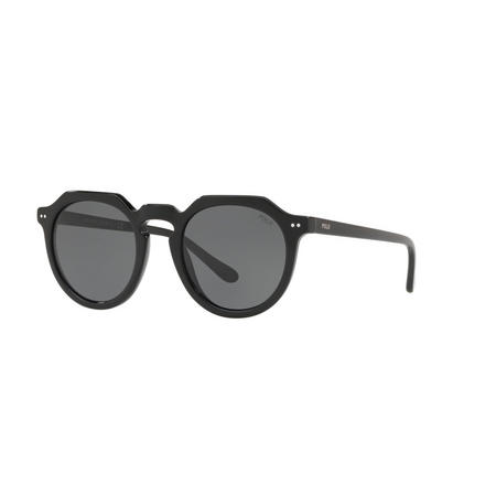 Phantos Sunglasses PH4138