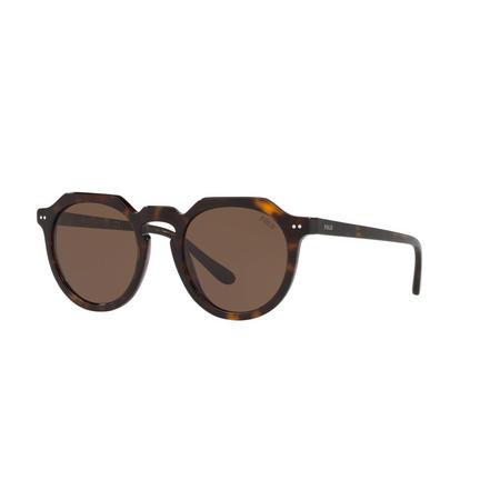 Phantos Sunglasses PH4138