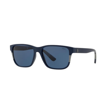 Pillow Sunglasses PH4137