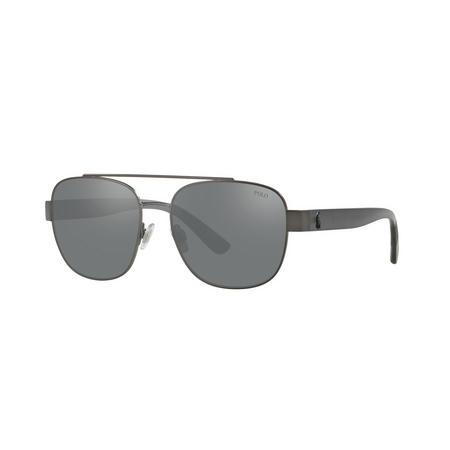 Square Sunglasses PH3119