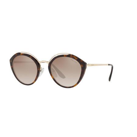 Phantos Sunglasses PR18US