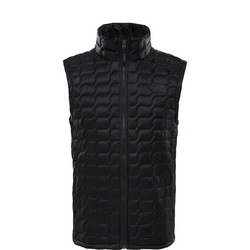 Thermoball Gilet