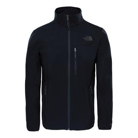Nimble Jacket