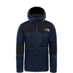 Himalayan Down Jacket