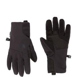 Apex E-Tip Gloves