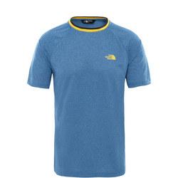 MC Raglan T-Shirt