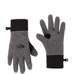Gordon Lyons Gloves