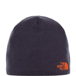Bones Beanie Hat