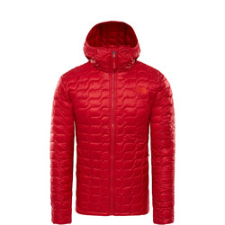 Thermoball Padded Jacket