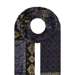 Antiquity Scarf