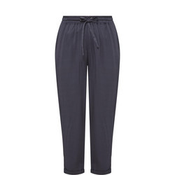 Catherine Trousers