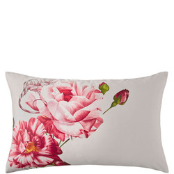 Iguazu Housewife Pillowcase Pair