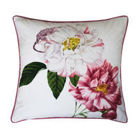 Iguazu Cushion