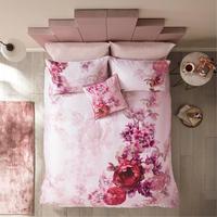 Splendour Coordinated Bedding