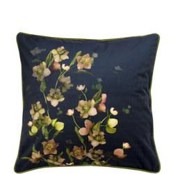 Aboretum Cushion