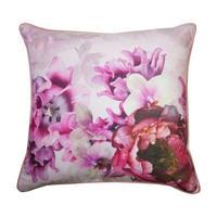 Splendour Cushion