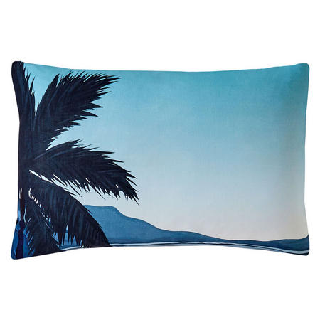 Fossi Housewife Pillowcase Pair