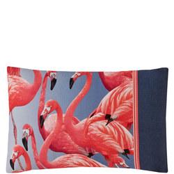 Tromso Housewife Pillowcase Pair