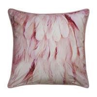 Angel Falls Cushion