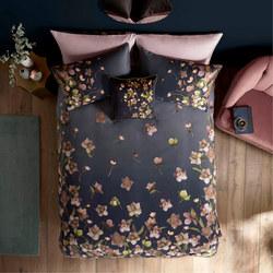 Aboretum Duvet Cover