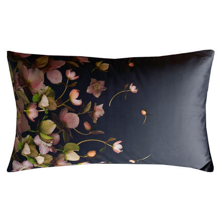 Arboretum Falls Housewife Pillowcase Pair