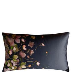 Arboretum Falls Housewife Pillowcase Pair