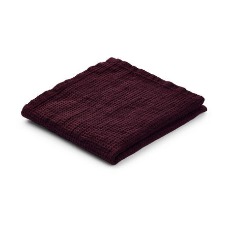 Linen Wine Dishcloth