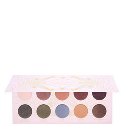 Screen Queen Eyeshadow Palette