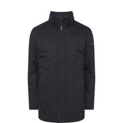 Rain Series Field Jacket