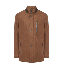 Microma Jacket